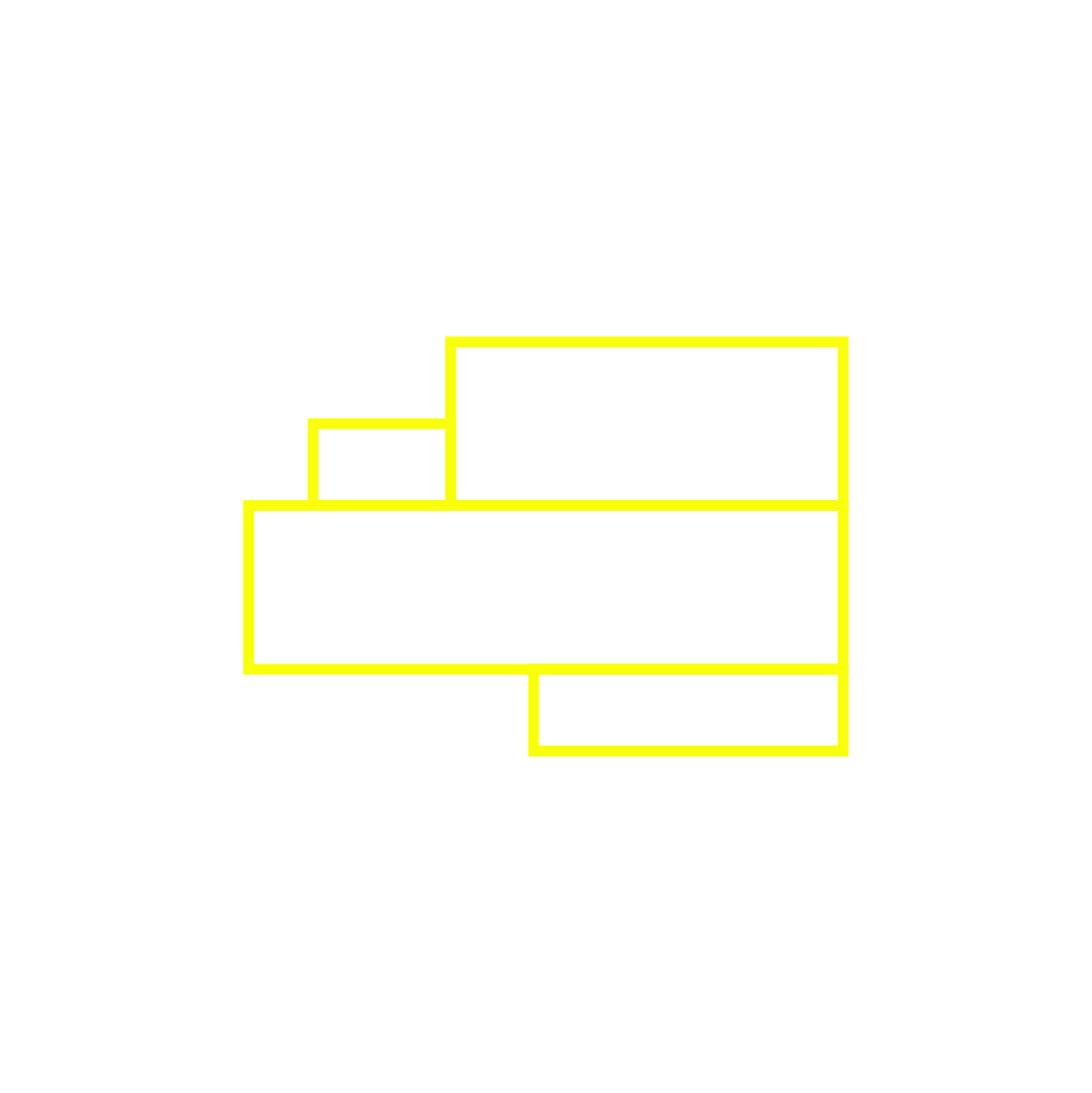 COLD THERAPY